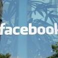 Le site internet de socialisation Facebook a nettement dépassé les sites du groupe Yahoo! en novembre pour se hisser au troisième rang mondial, derrière Google et Microsoft, a annoncé le...