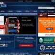 TrouveUneGlace.com, le portail hockey développé et exploité par ID-3 Technologies inc. est de plus en plus populaire.