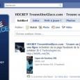 La page facebook de TrouveUneGlace.com, un produit ID-3, atteint les 6 000 adeptes !
