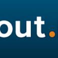 Voici un service qui vous aidera à gérer tous vos médias sociaux et ressources Web.