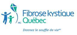 Fibrose Kystique Québec