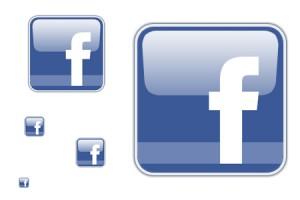 fonctionnalités facebook