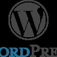 Décrouvrez pourquoi WordPress devient une des puissances en ce qui concerne les plateformes de propulsion de sites Web.