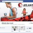 Fier de son succès sur les médias sociaux après seulement quelques mois d'activités, Atlantis Gym de Laval fait le saut avec la nouvelle page Facebook Timeline. Grâce à une stratégie...