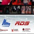 Ça s'en vient à grand pas ! Expo Hockey 2 sera présenté du 30 novembre au 2 décembre 2012. ID-3 technologies est mandaté pour l'élaboration de la stratégie web et...