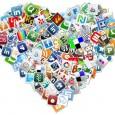 Nous désirons vous montrer notre amour pour vous ! Activez votre site aujourd'hui pour la St-Valentin et obtenez un rabais de 250$ instantané ! Aliquando notre solution web évoluée !...