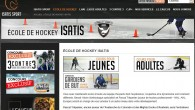 Vous tes un(e) joueur(euse) de hockey et vous cherchez une ligue ou une quipe sur la rive-sud deMontral. Ce site web est pour vous ! L&#8217;quipe ID-3 est toujours trs...