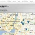Vous êtes propriétaire d'un site web ALIQUANDO pour courtier immobilier ? Nous avons de très bonnes nouvelles pour vous. Nous avons activé gratuitement la carte interactive de vos propriétés et...