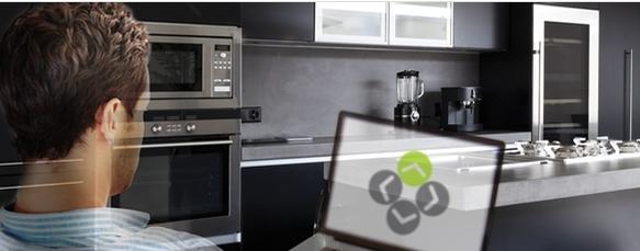 Montréal, Canada – le 29 Janvier 2014 – Urbanimmersive Inc. (« Urbanimmersive » ou «UI ») (TSXV:UI), une filiale à part entière de Technologies Urbanimmersive Inc. (« Technologies Urbanimmersive »),...