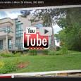 Quel beau moyen d'impressionner vos clients vendeurs en réalisant une vidéo de leur propriété ! Il vous permet également de diffuser et partager le média le plus virale sur les...