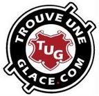 Logo de Trouveuneglace.com