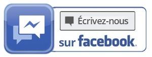 Écrivez-nous sur facebook ID-3 Technologies