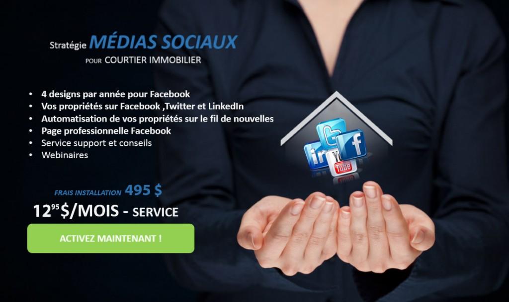 StrategieReseauxSociaux_CourtierImmobilier2016