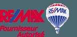 ID-3 Technologies fournisseur autorisé RE/MAX officiel