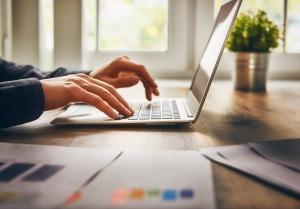 site web internet courtier immobilier 200$ annuel