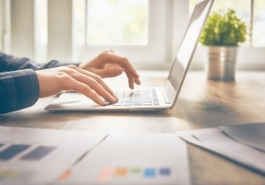 site web RE/MAX internet courtier immobilier 200$ annuel