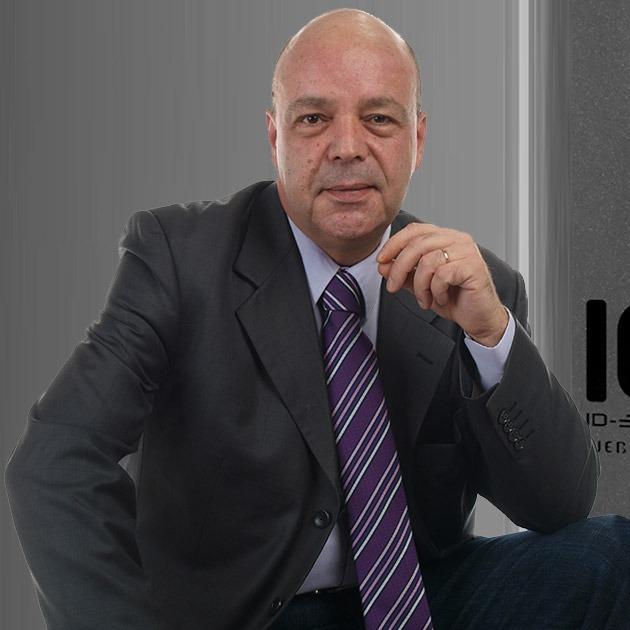 Conseiller Web Numérique Id-3 Technologies