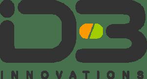ID-3 Technologies